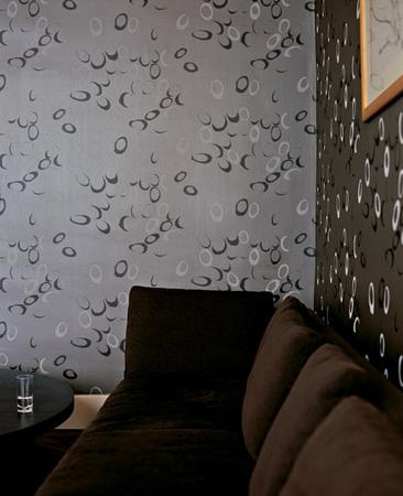 фотообои на стену каталог донецк: