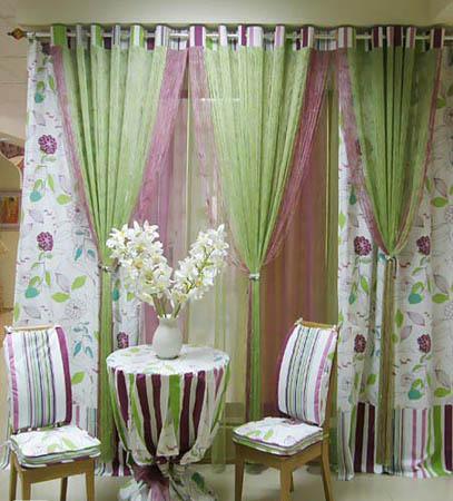 Шторы для гостиной простые шторы для