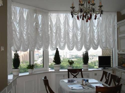 Современные шторы в гостиную шторы