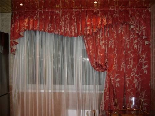 Красивые шторы фото для гостиной