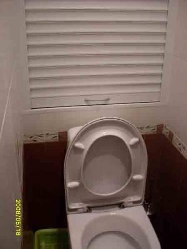 совмещенные ванная комната туалет