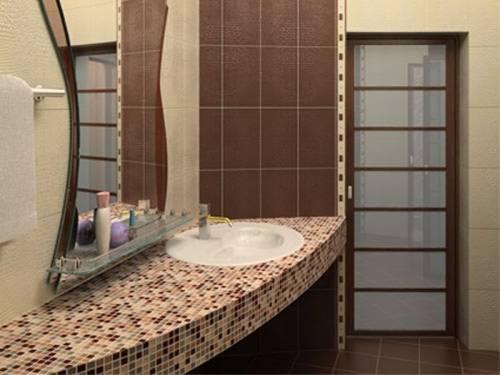 Смотреть дизайн ванных комнат дизайн