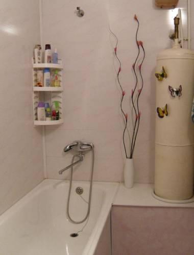 Как в инстаграме сделать смайлик Вставки-панно Wellton Decor - эксклюзивный дизайн стен