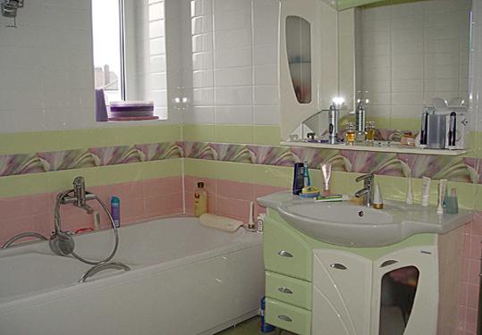 Ванная комната дизайн фото 6 кв м