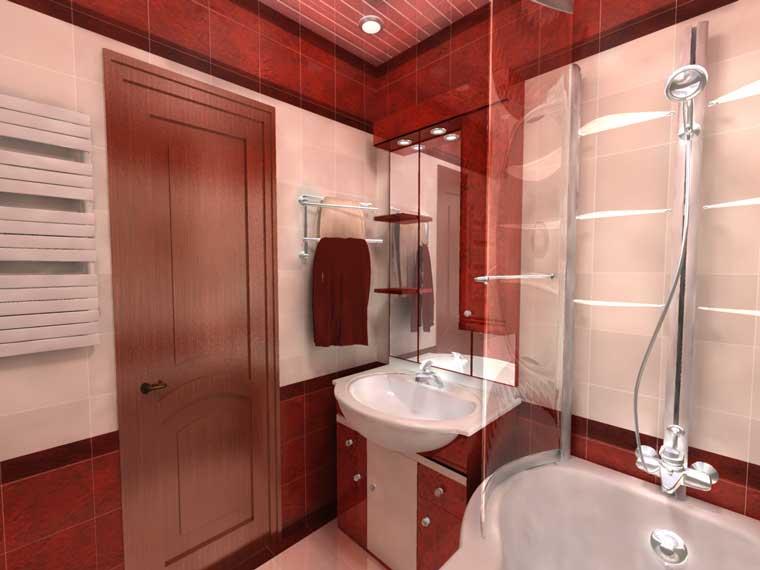 Красивые ванные комнаты - Фотоальбомы ...: dng.ucoz.ru/photo/krasivye_vannye_komnaty/12-10-0-0-2